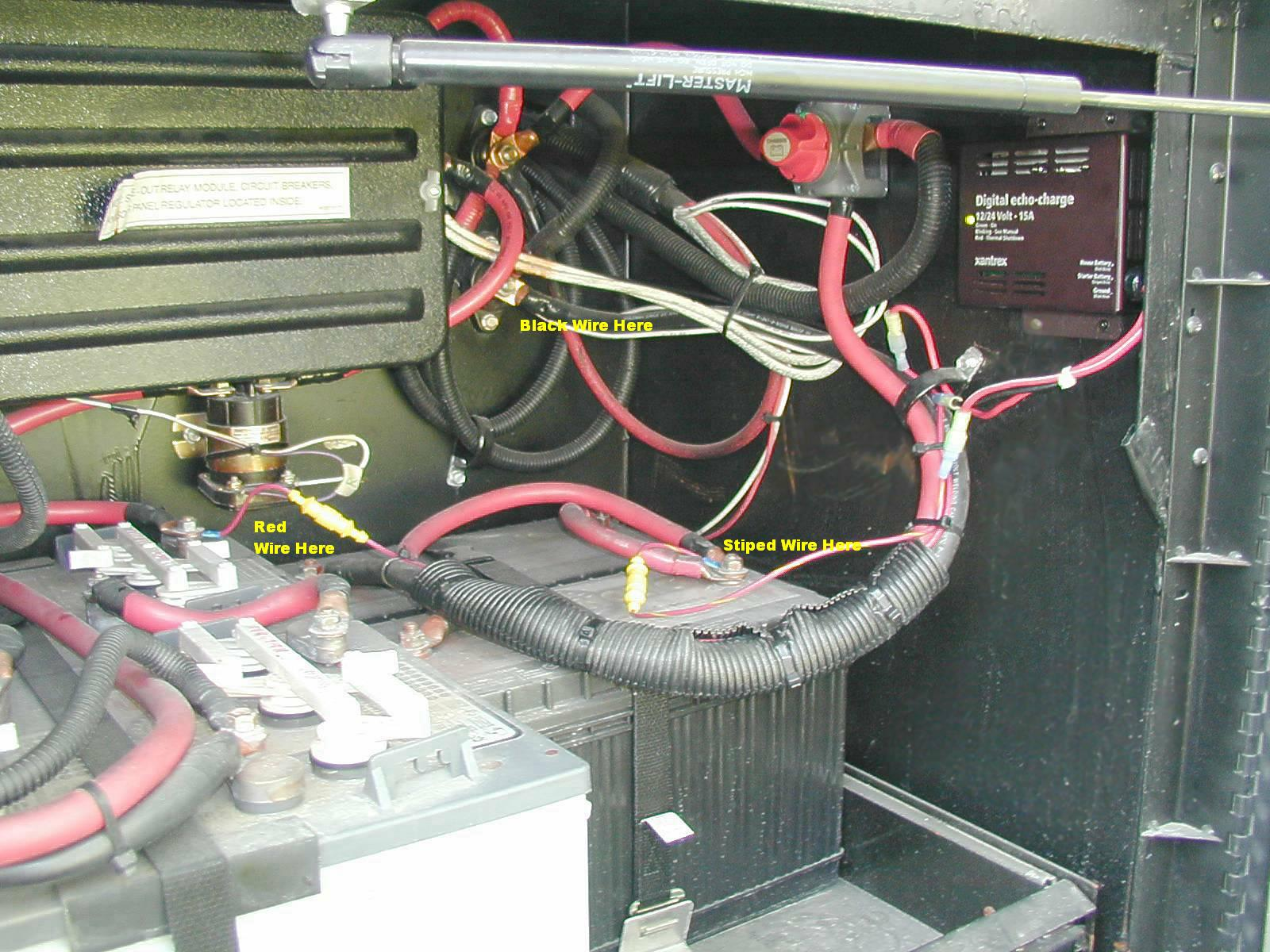 battery wiring diagram further atv trailers additionally battery